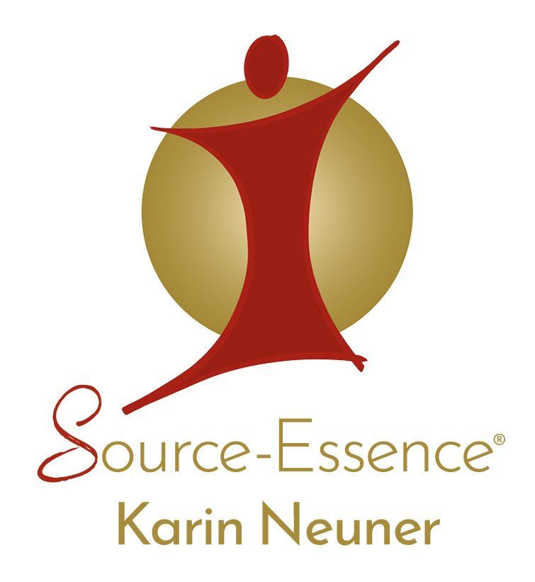 Source-Essence® Karin Neuner